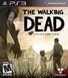 The Walking Dead: A Telltale Games Series Image