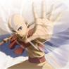Avatar Puzzle Image