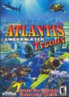 Atlantis Underwater Tycoon Image