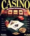 Hoyle Casino 2001 Image