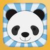 Animal Dot to Dot for Toddlers Image