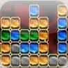 a Jewel Block Puzzle 2 - Infinity Level ! Image