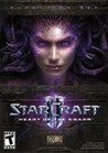 Starcraft II: Heart of the Swarm Ima