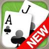 Blackjack Tournaments Image