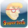 Super Jack Image
