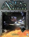 Ares Rising Image