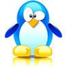 Penguin+ Image