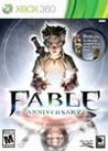 Fable Anniversary Image