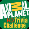 Animal Planet: Trivia Challenge - HD Image