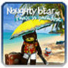Naughty Bear: Panic in Paradise Image
