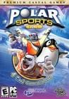 Polar Sports Vol. 1 Image