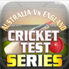 England Vs Australia Test Series Image