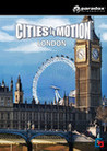 Cities in Motion: London Image