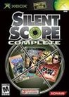 Silent Scope Complete Image