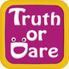 Truth or Dare0 Image
