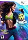 Zumba Fitness 2 Image