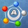 Atomic Fusion Image