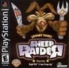Looney Tunes: Sheep Raider Image