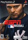 ESPN Major League Baseball Image