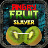 Angry Fruit Slayer Image