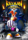 Rayman Arena Image