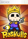 Raskulls Image