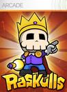 Raskulls Image