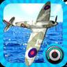 Combat Flight Simulator - Second World War Pacific HD Image