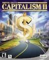 Capitalism II Image