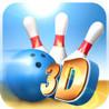 Beach Bowling 3D Image