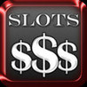 Slots App Image