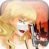 Mafia World: New York Image