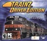 Trainz: Driver Edition Image