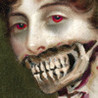 Pride and Prejudice and Zombies Image