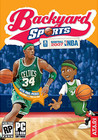 Backyard Sports Basketball 2007 Image