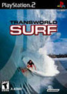 TransWorld Surf Image