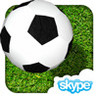 Kickabout - Keepy uppy football skills for the iPhone Image