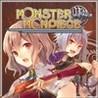 Monster Monpiece Image