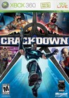 Crackdown Image
