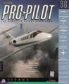 Pro Pilot Image
