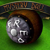 Mystery Ball Image