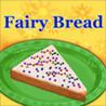 Fairy Bread Image