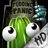 The Great Jitters: Pudding Panic HD Image