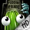 The Great Jitters: Pudding Panic HD Image