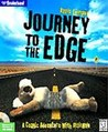 Koala Lumpur: Journey to the Edge Image