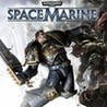 Warhammer 40,000: Space Marine - Exterminatus Image