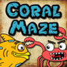 The Coral Maze Image