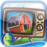 TV Farm  HD Image