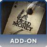 Fallout: New Vegas - Dead Money Image