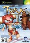 Tork: Prehistoric Punk Image